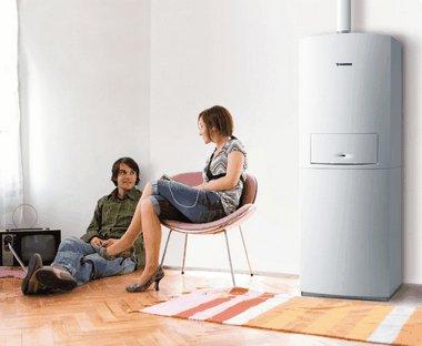 gas brennwerttechnik. Black Bedroom Furniture Sets. Home Design Ideas