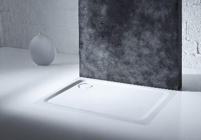 duschwanne. Black Bedroom Furniture Sets. Home Design Ideas